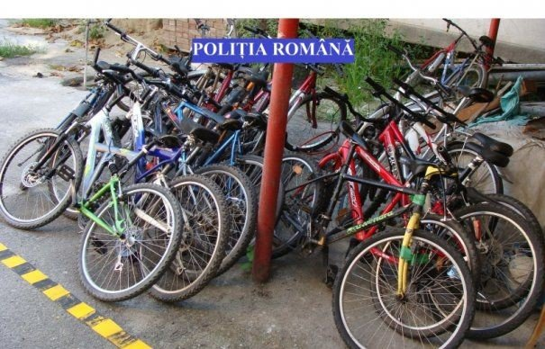 furturi biciclete 1