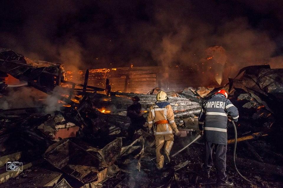 incendiu biserica Burla (9)