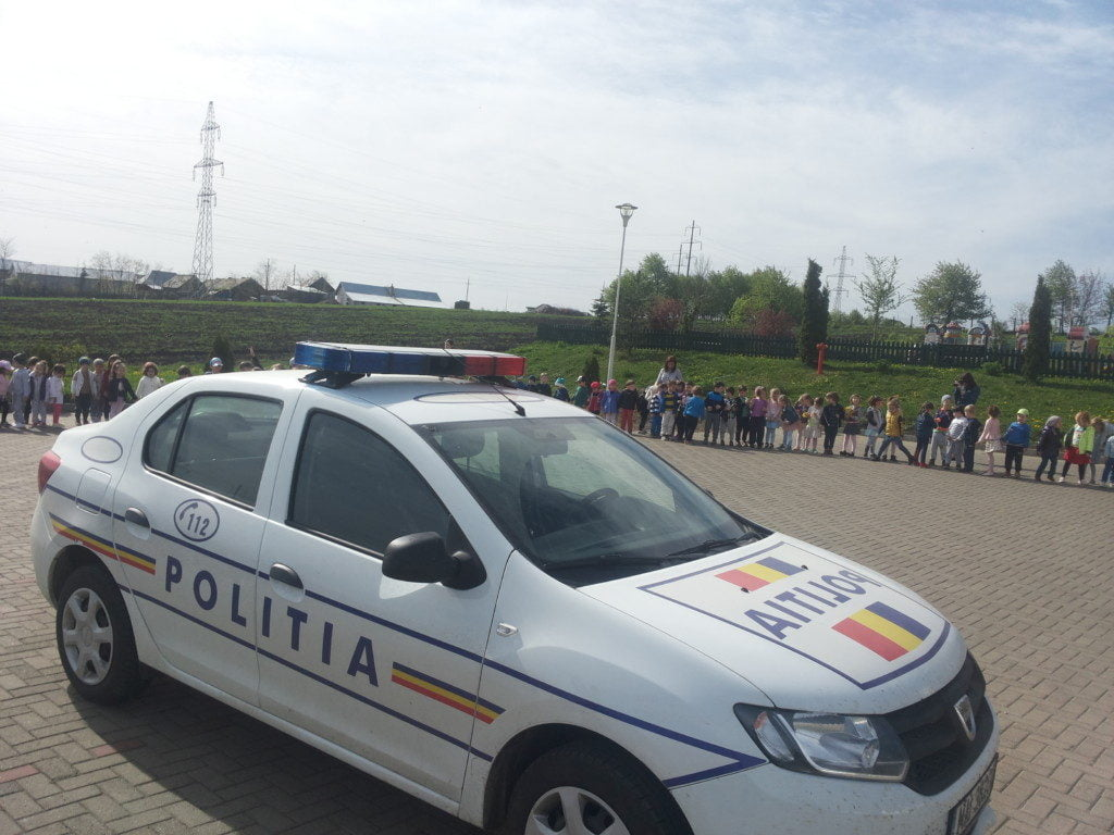 politie elevi (1)
