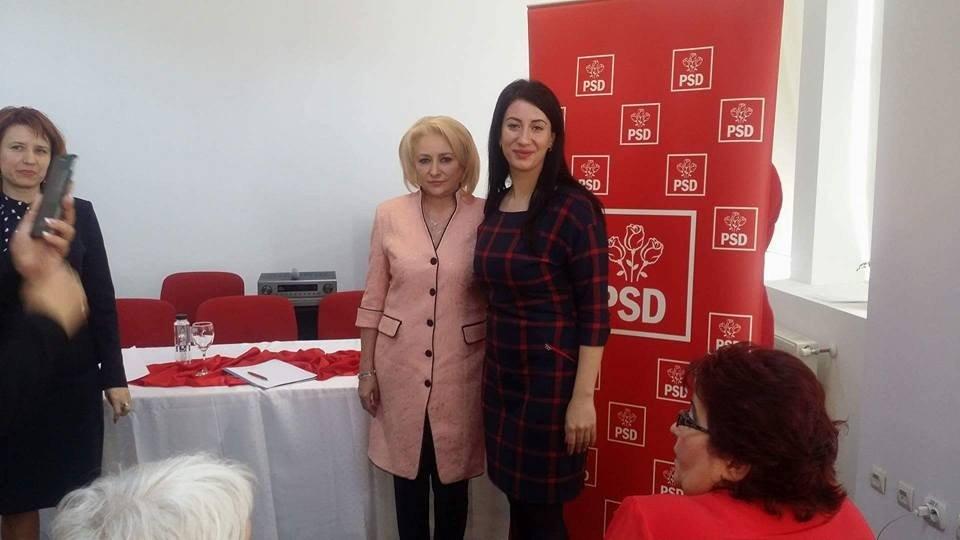 seminar femei PSD Suceava (3)