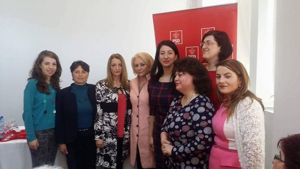 seminar femei PSD Suceava (5)