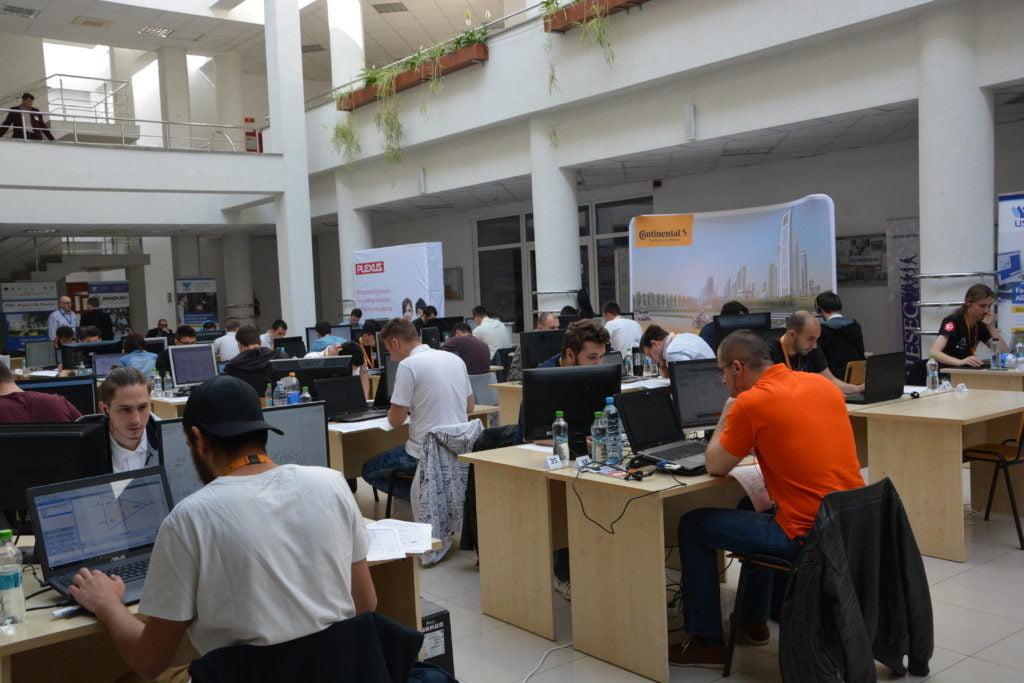 usv studenti concurs calculatoare (2)