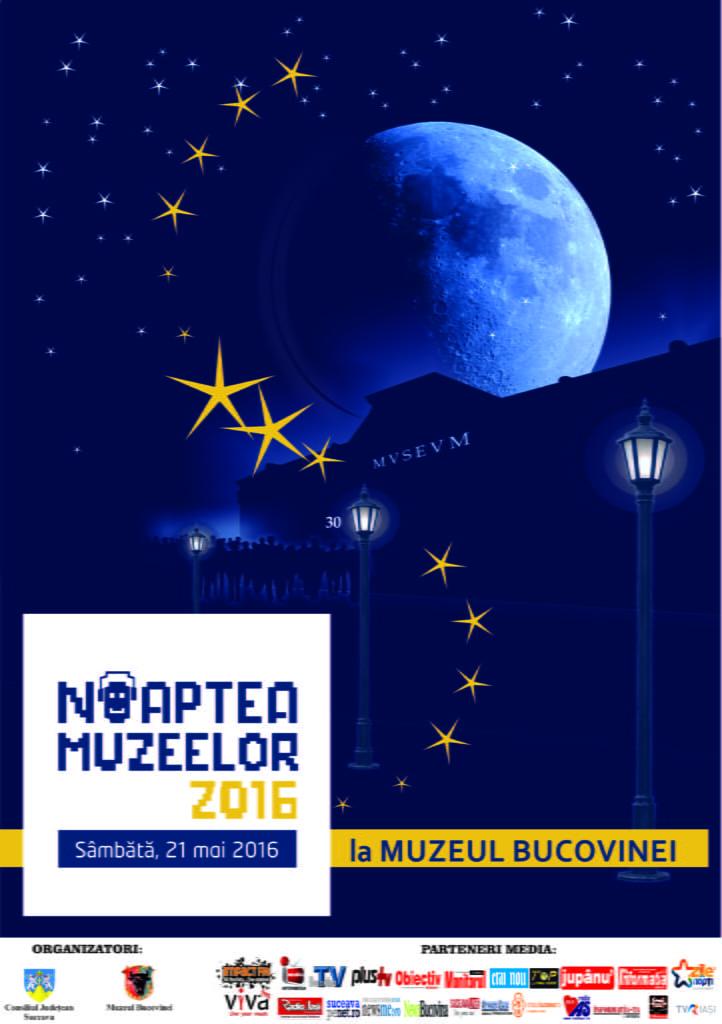 2016_afis noaptea muzeelor