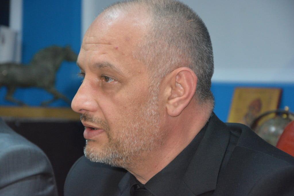 Alde Baisanu Tariceanu Vosganian Constantin Nita Milici Boliacu Aldea (119)