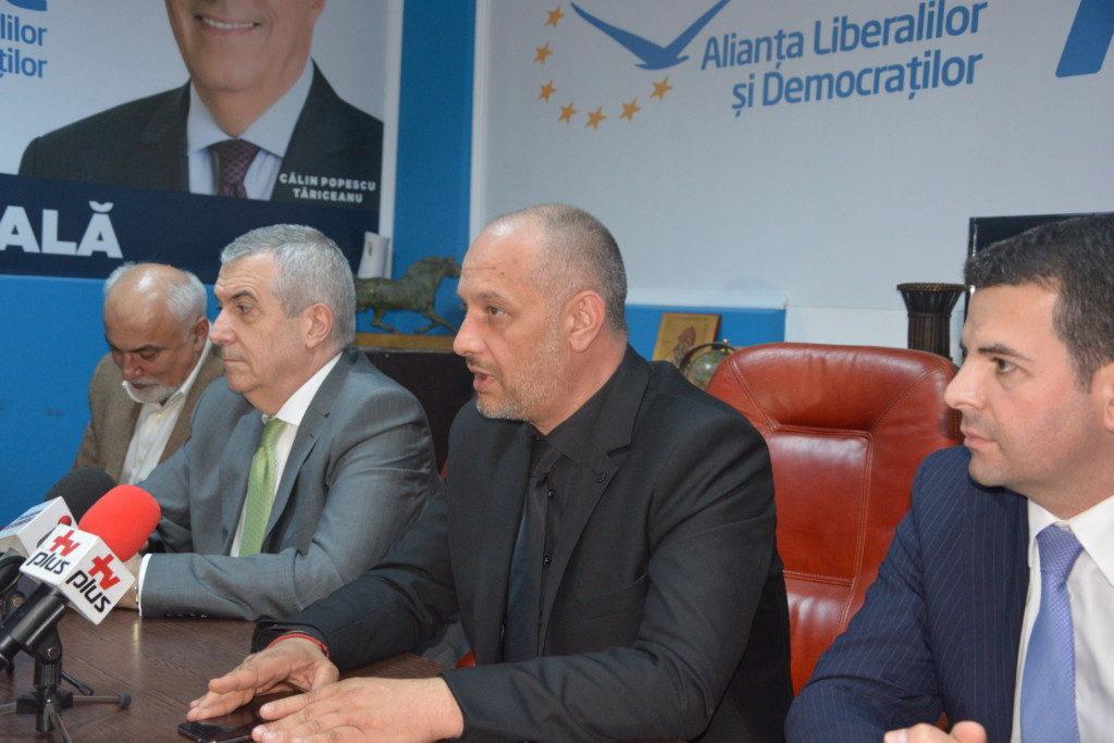 Alde Baisanu Tariceanu Vosganian Constantin Nita Milici Boliacu Aldea (123)