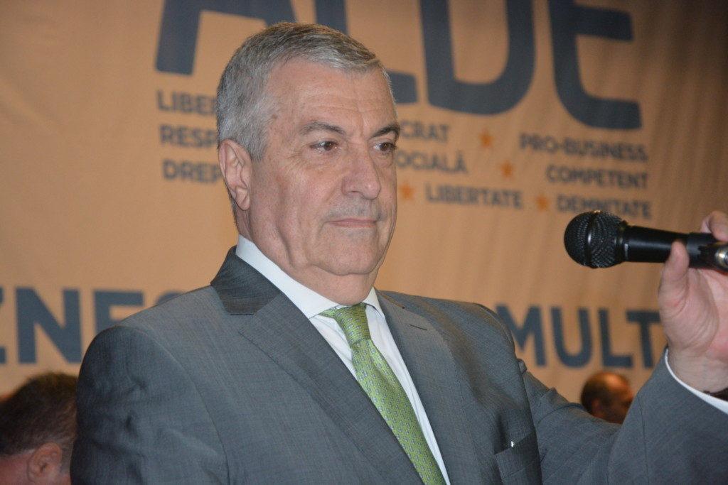 Alde Baisanu Tariceanu Vosganian Constantin Nita Milici Boliacu Aldea (88)