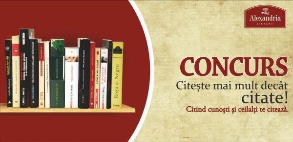 Alexandria-Librarii-Citește-mai-mult-decât-CITATE