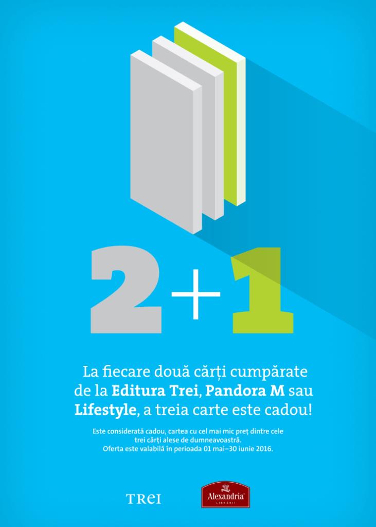 Alexandria-Librarii-Promotie-Ed.-TREI