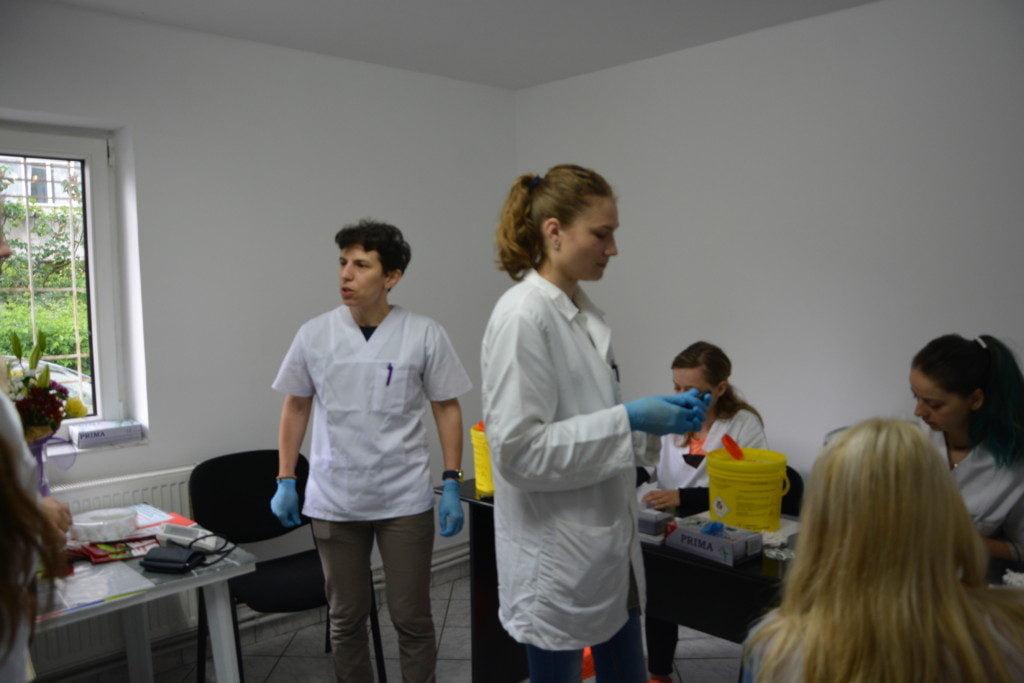 Analize teste laborator medici asistenta (2)
