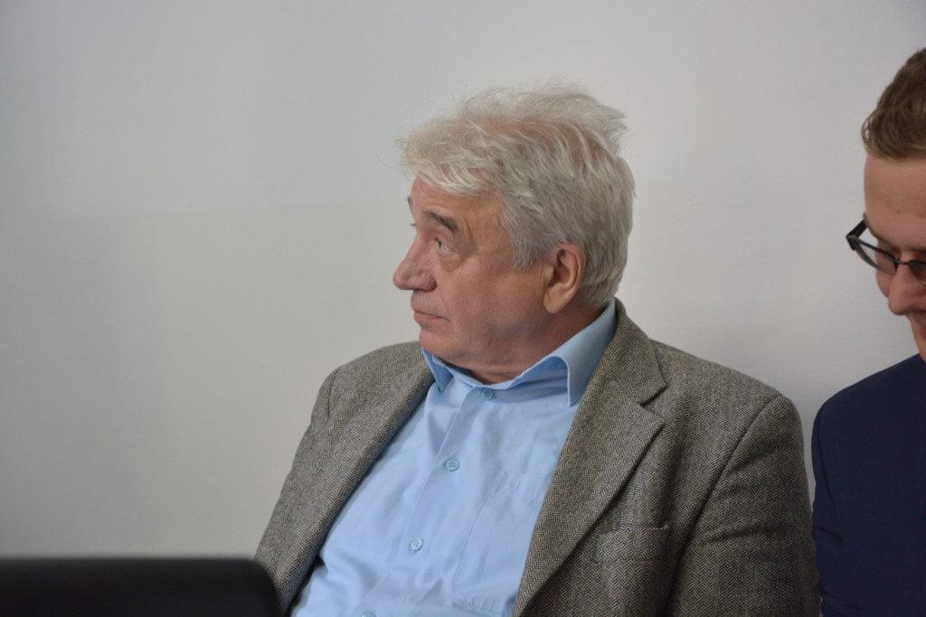 Doru Iliescu (1)