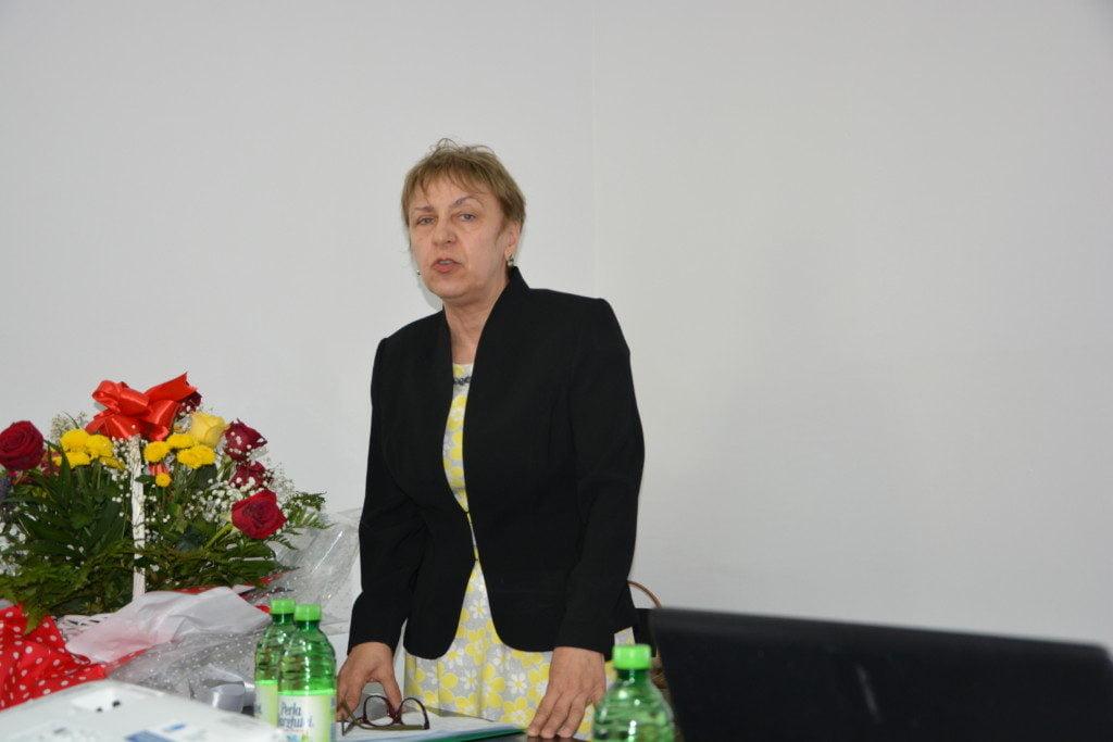 Klara Hapenciuc