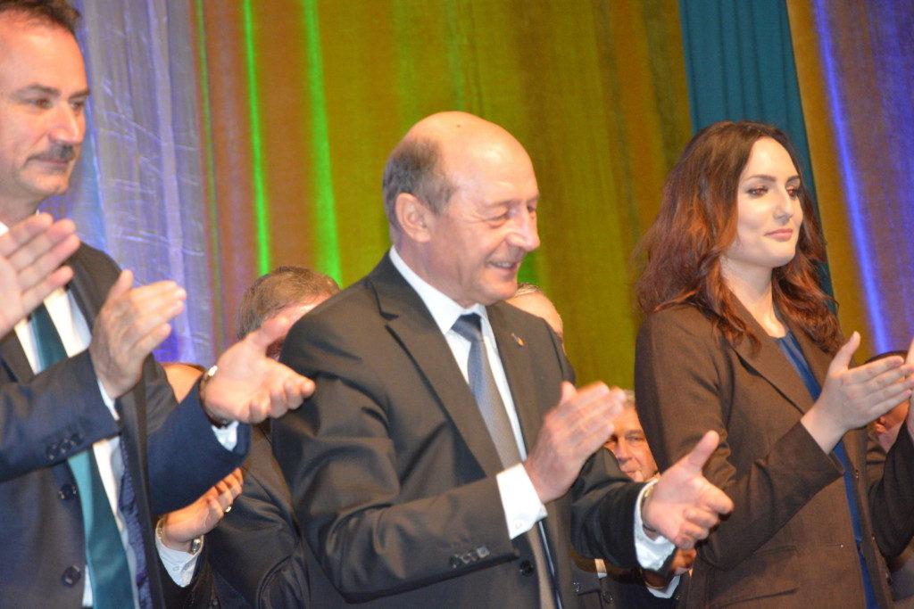 PMP Basescu Popovici Andronache Codreanu Nicolau (101)