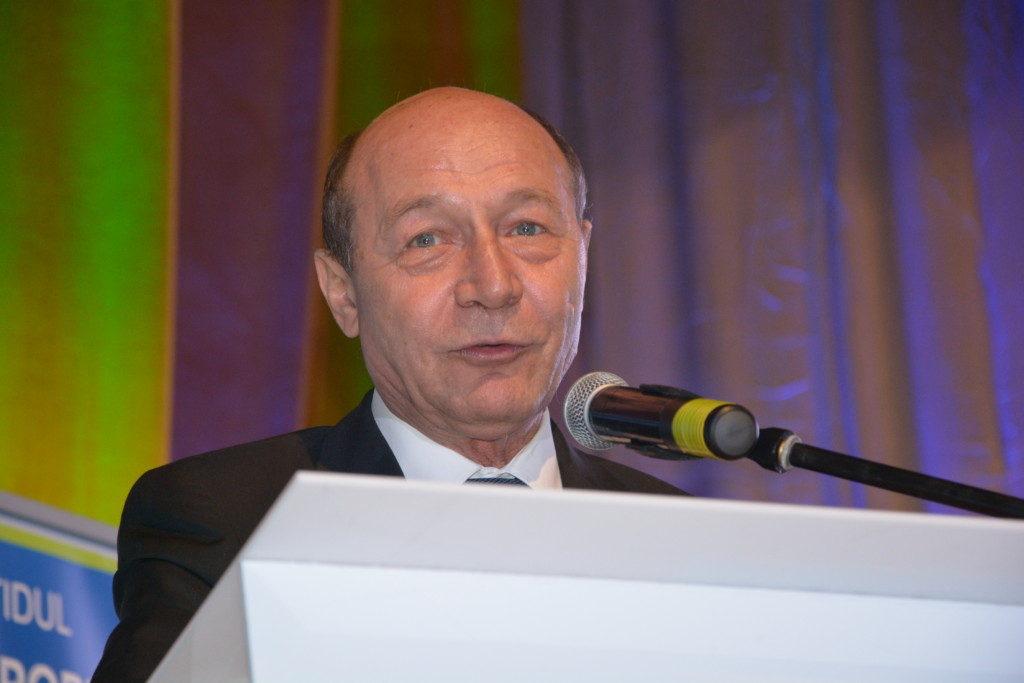 PMP Basescu Popovici Andronache Codreanu Nicolau (27)