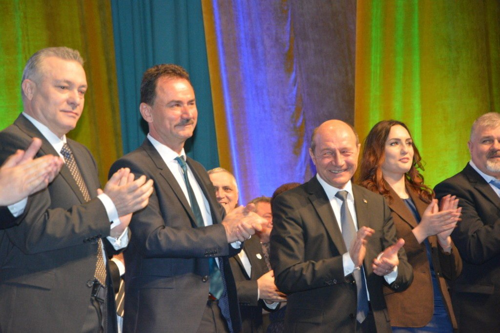 PMP Basescu Popovici Andronache Codreanu Nicolau (44)