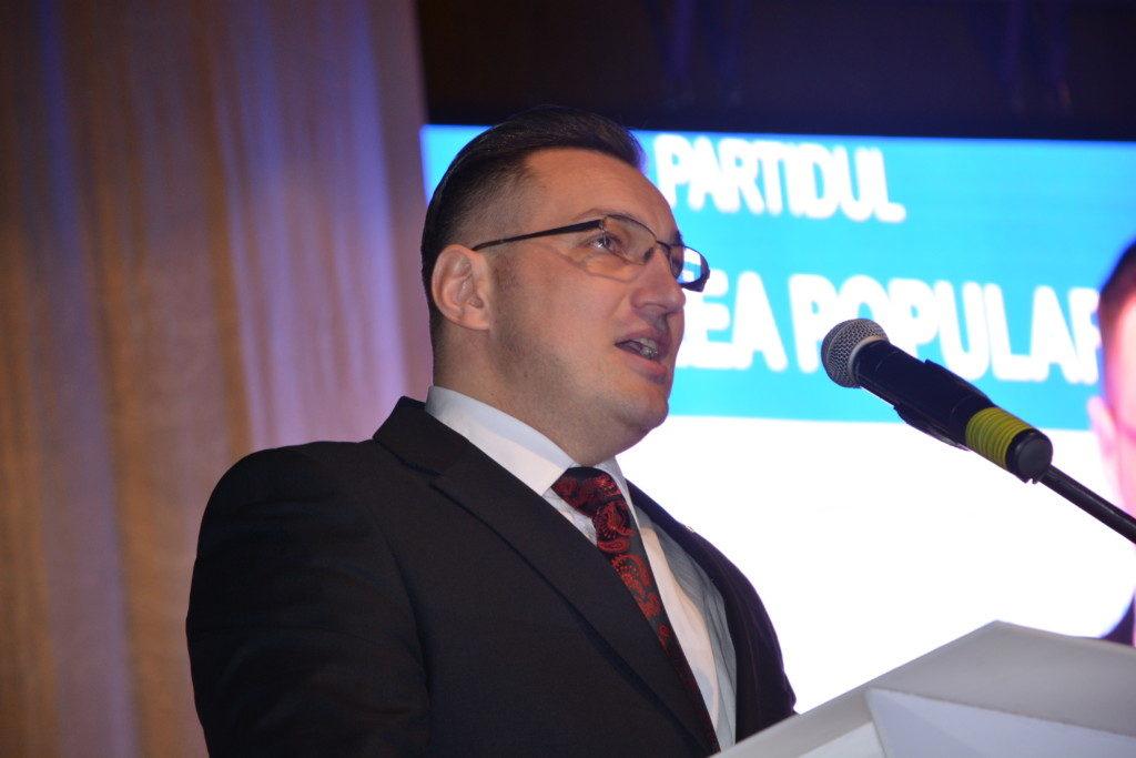 PMP Basescu Popovici Andronache Codreanu Nicolau (49)