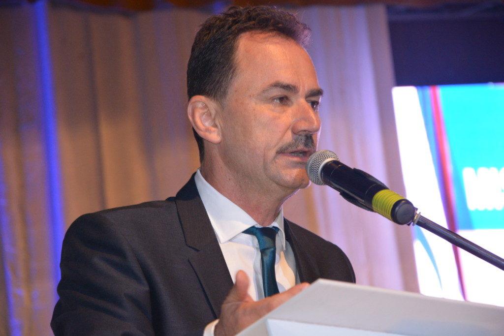PMP Basescu Popovici Andronache Codreanu Nicolau (53)