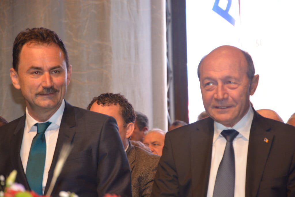 PMP Basescu Popovici Andronache Codreanu Nicolau (81)