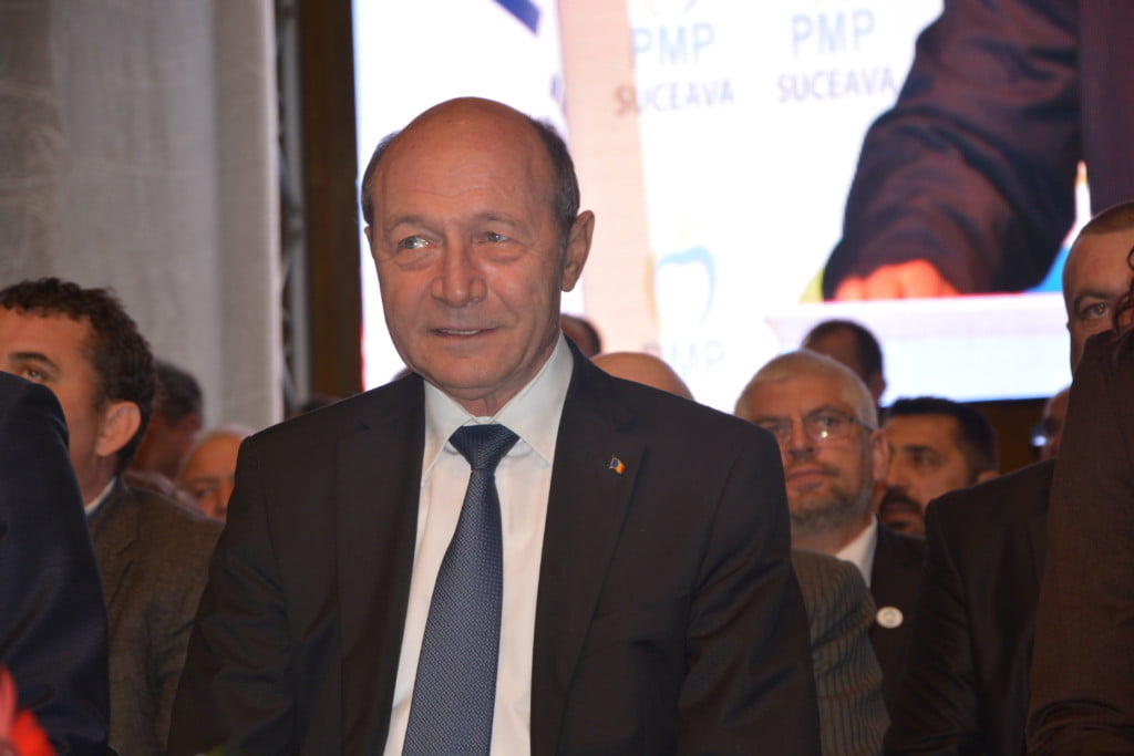 PMP Basescu Popovici Andronache Codreanu Nicolau (82)