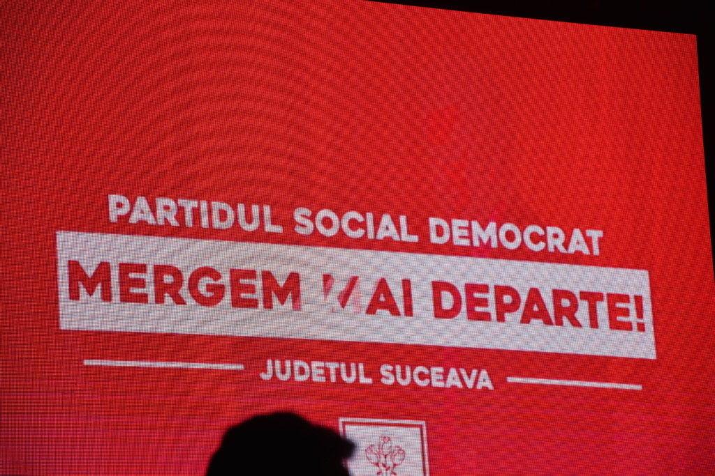 PSD Dragnea Nechifor Bradatan primari Cusnir (1)