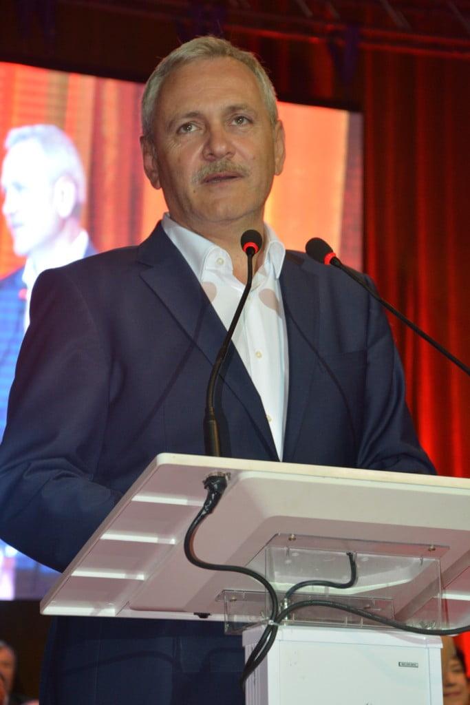 PSD Dragnea Nechifor Bradatan primari Cusnir (14)