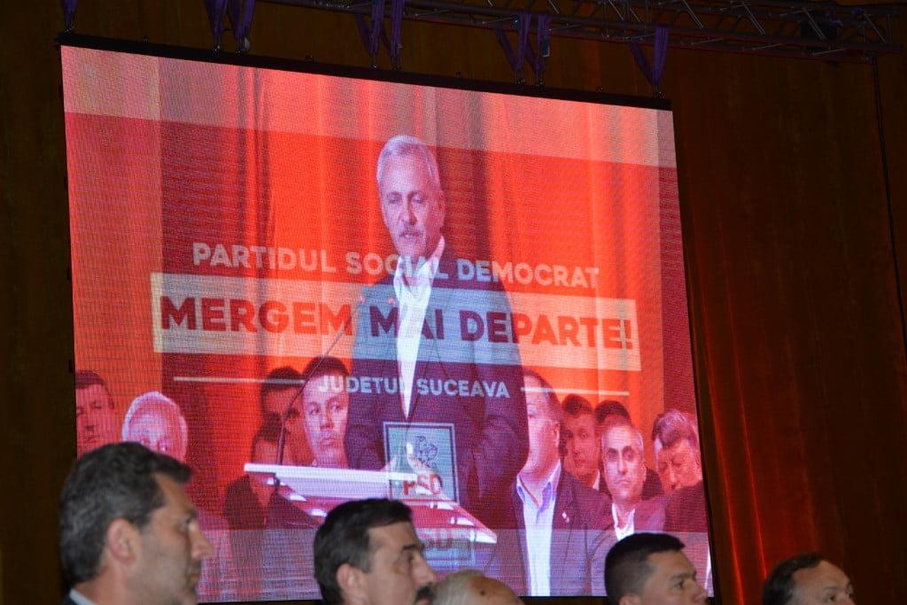 PSD Dragnea Nechifor Bradatan primari Cusnir (18)