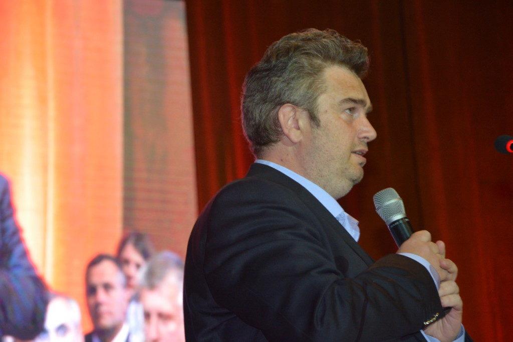 PSD Dragnea Nechifor Bradatan primari Cusnir (2)