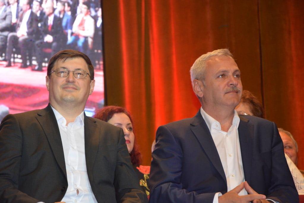 PSD Dragnea Nechifor Bradatan primari Cusnir (32)