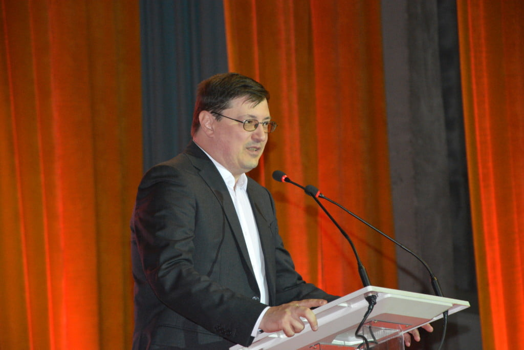 PSD Dragnea Nechifor Bradatan primari Cusnir (53)