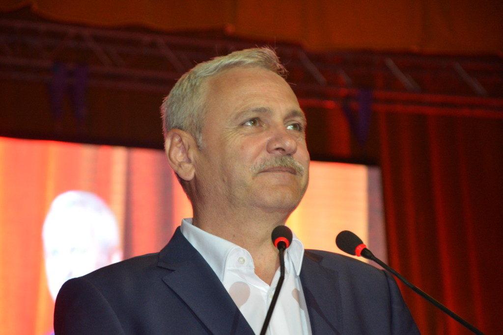 PSD Dragnea Nechifor Bradatan primari Cusnir (8)