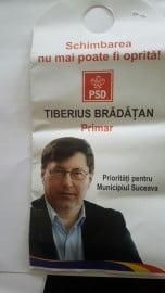 Tiberius_Bradatan_PSD_Suceava-152x270