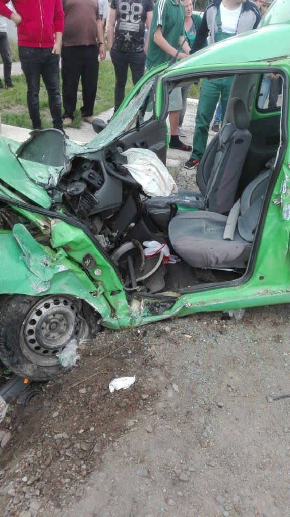accident 1 (1)