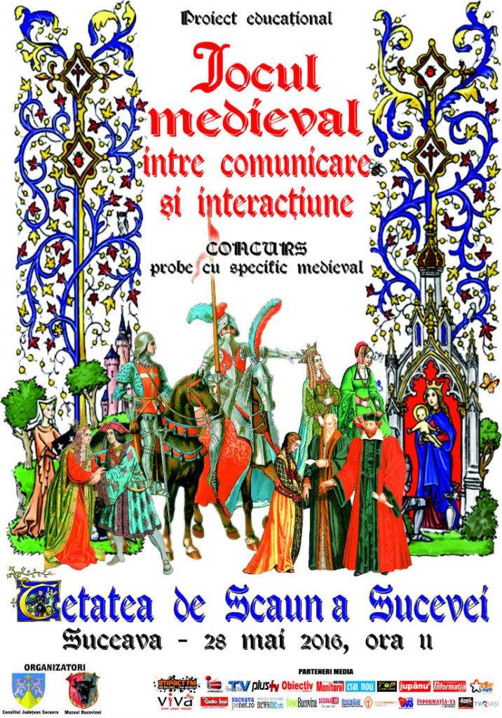 afis_concurs_medieval