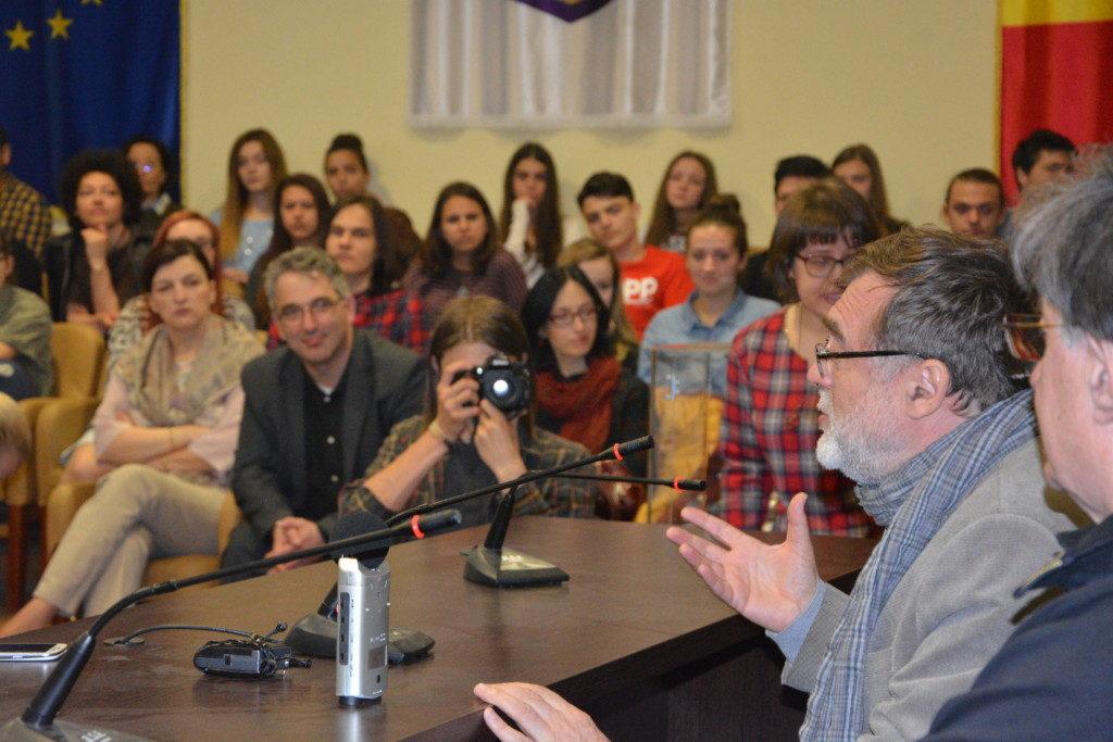audienta elevi simpozion (5)