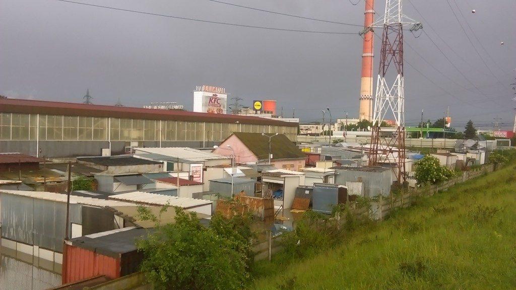 bazar inundat (3)