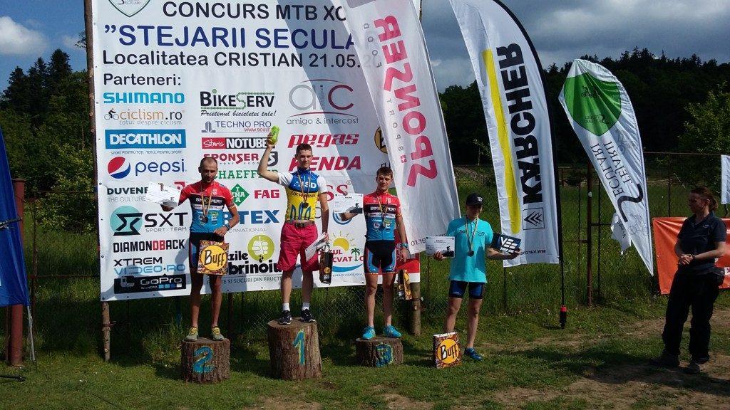 ciclisti vee team concurs (1)