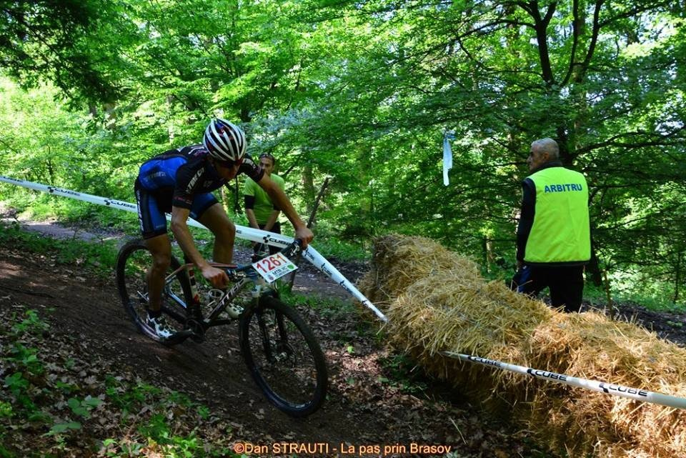 ciclisti vee team concurs (2)