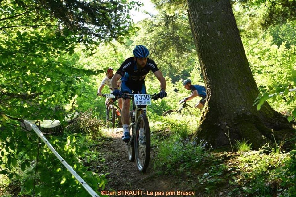 ciclisti vee team concurs (5)