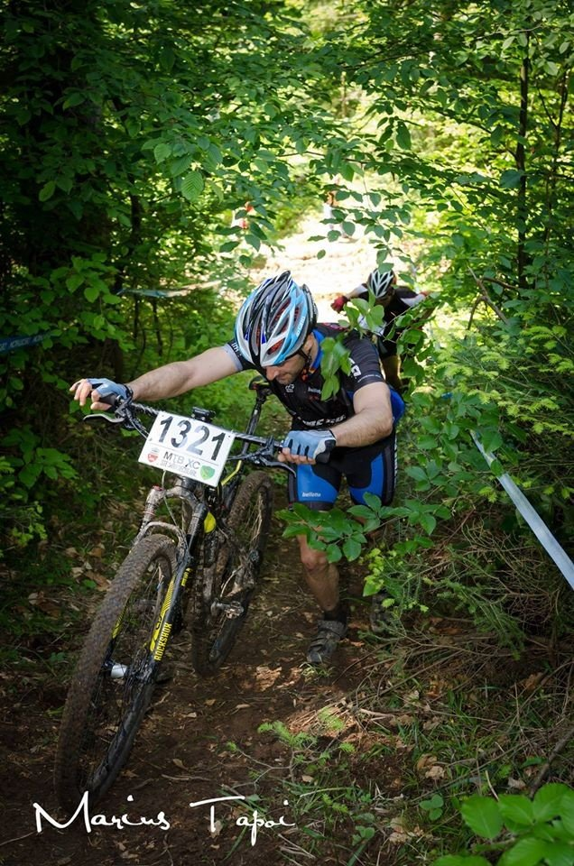 ciclisti vee team concurs (6)