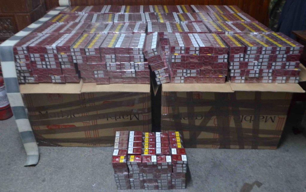 colete tigari contrabanda (3)