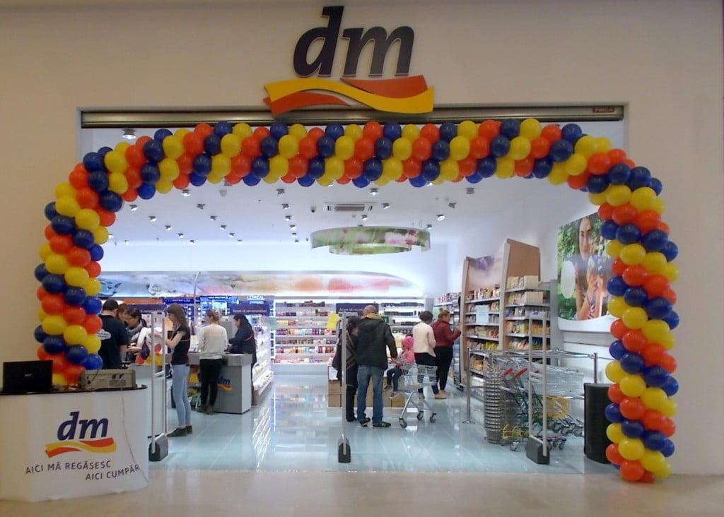 dm markt (1)