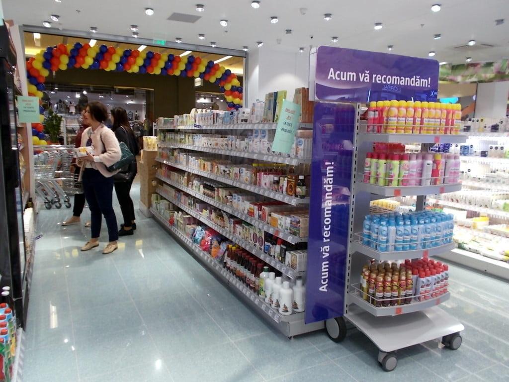 dm markt (3)