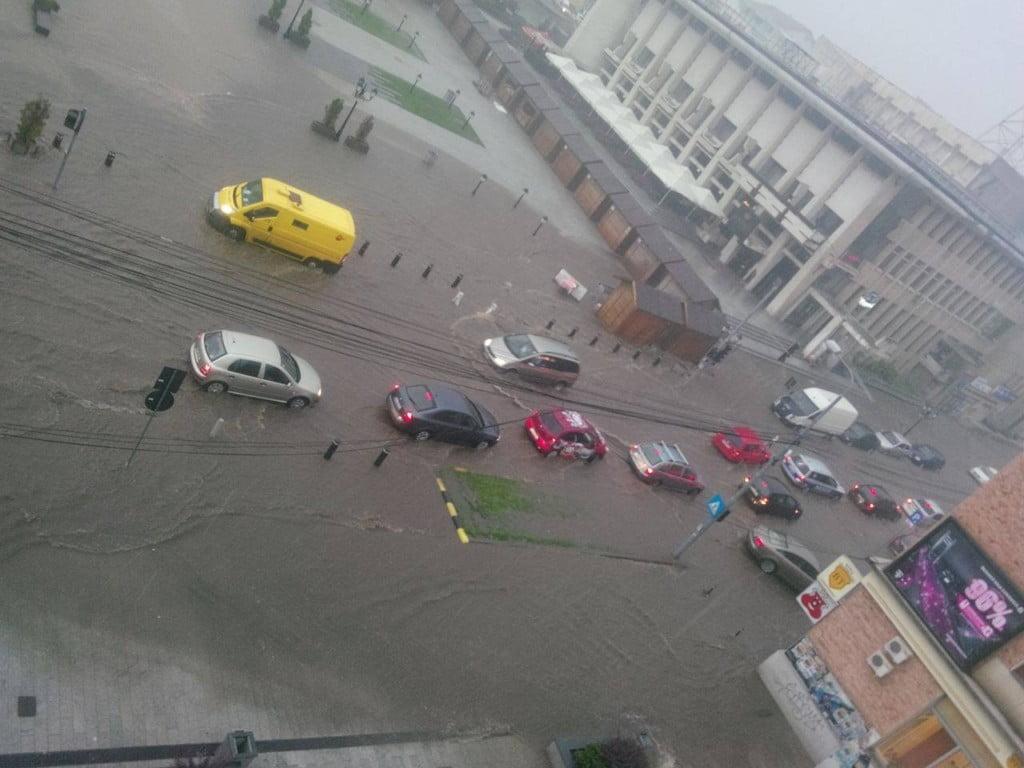 furtuna, ploaie, inundatii