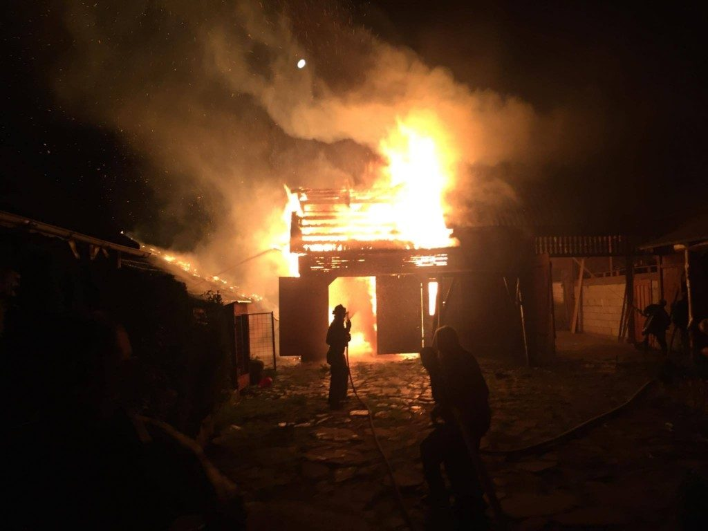 incendiu noaptea sucevita (4)