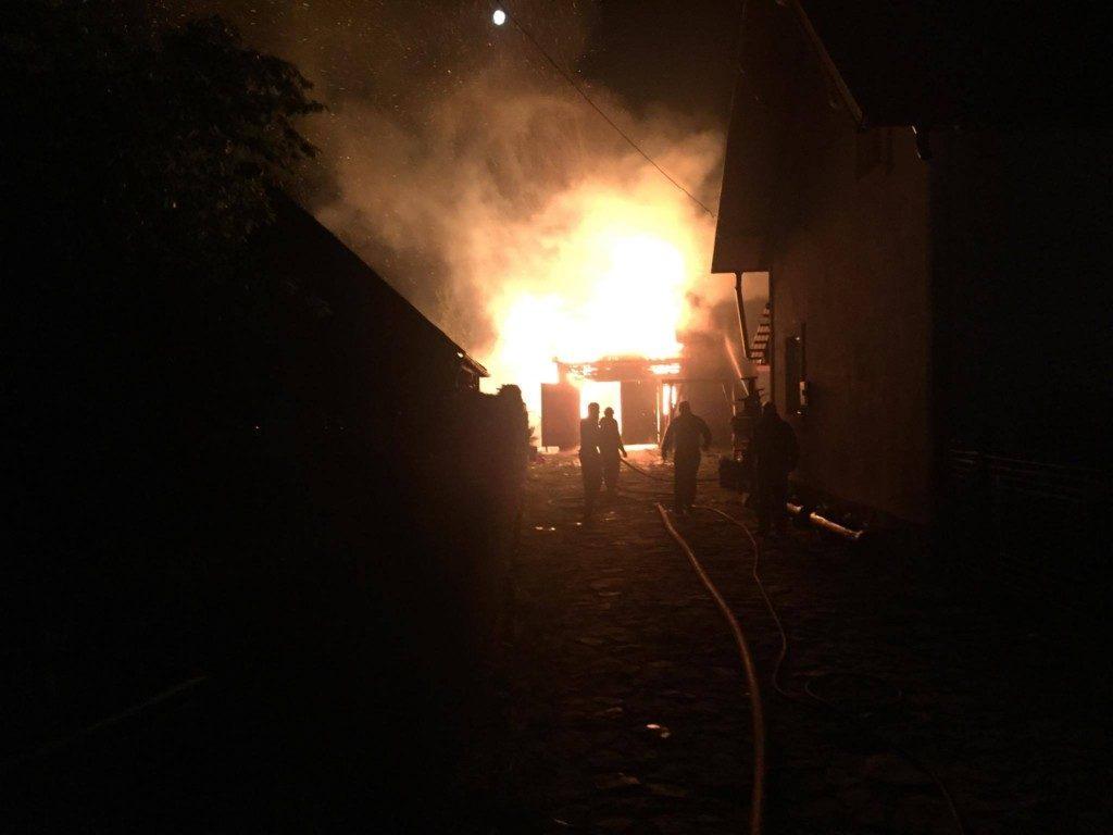 incendiu noaptea sucevita (6)