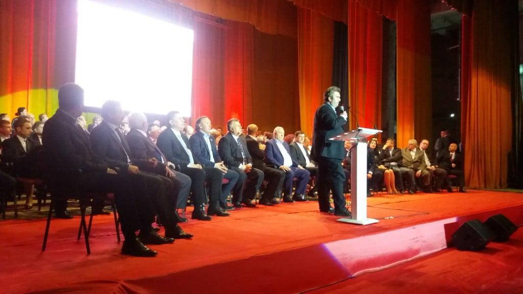 lansarea candidati PSD (1)