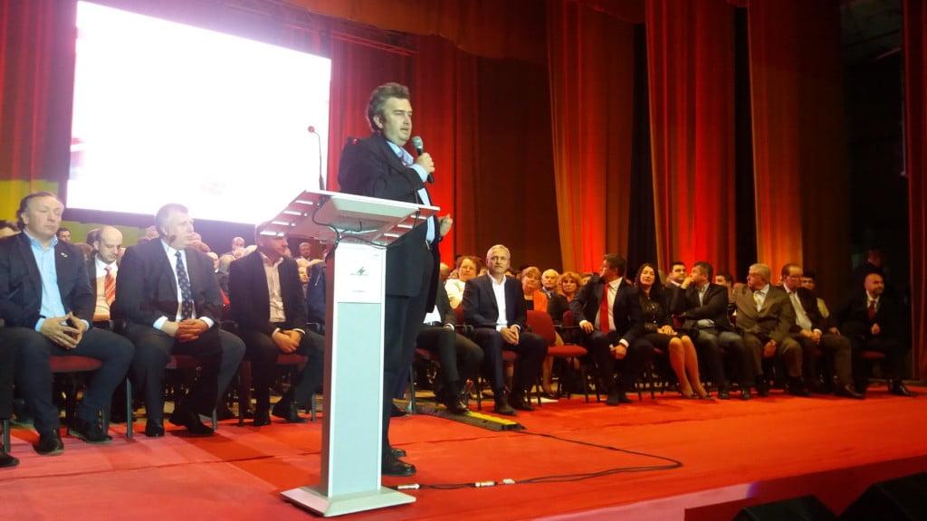 lansarea candidati PSD (2)