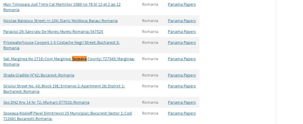 pana papers1
