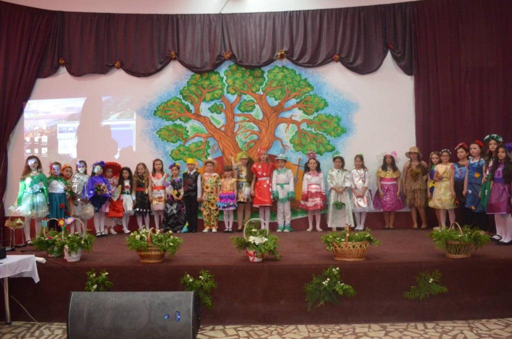 simpozion Arborii la Cajvana (3)