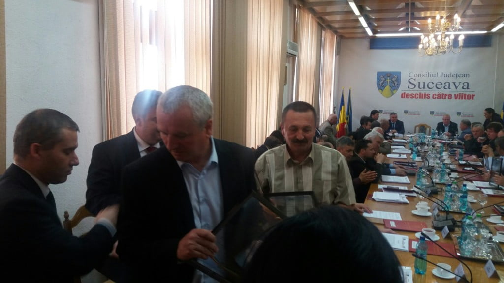 ultima sedinta CJ Suceava din mandatul 2012-2016 (3)