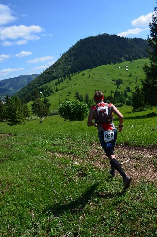 ultramaraton Fundu Moldovei (1)